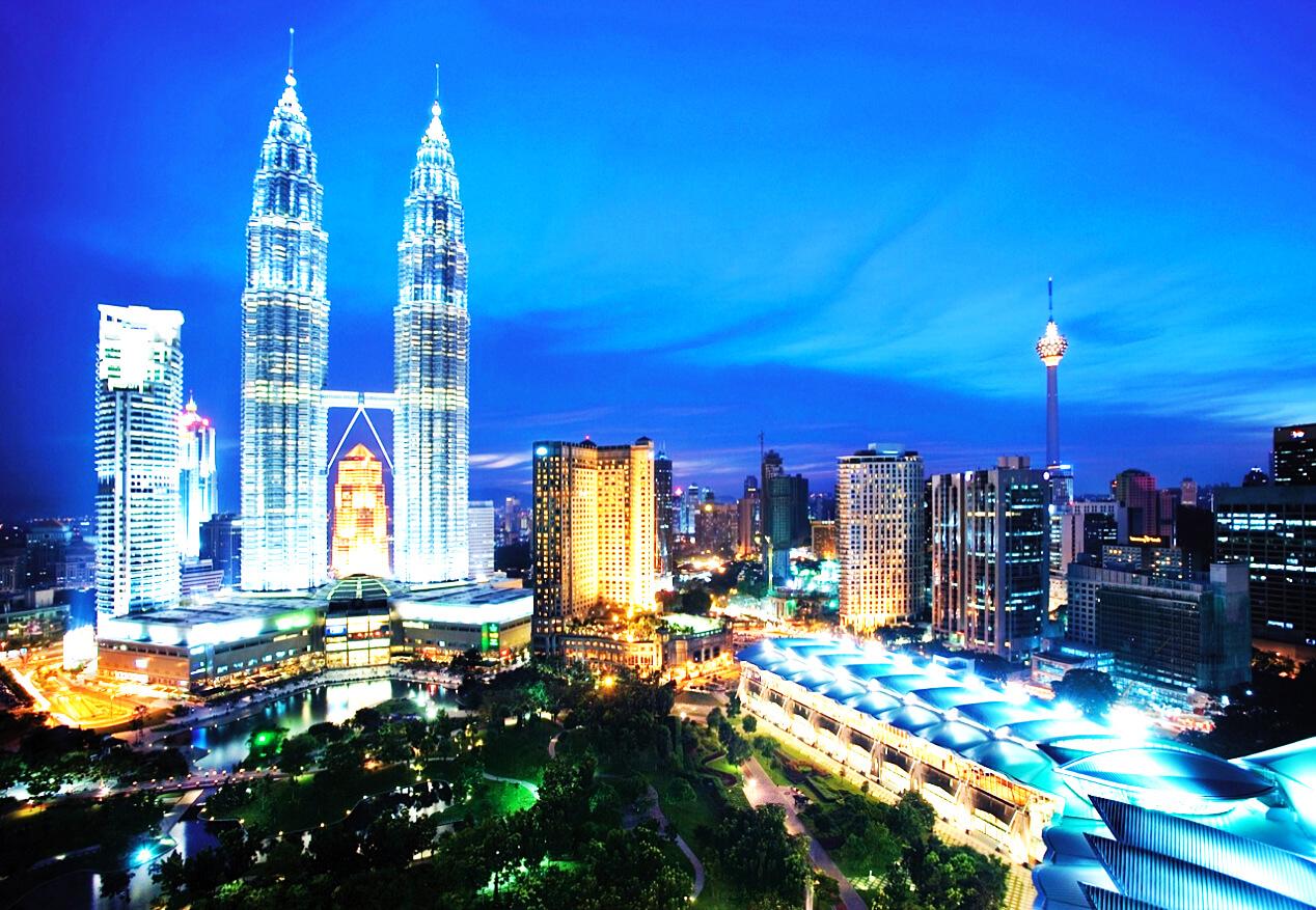 kinh-nghiem-du-lich-malaysia