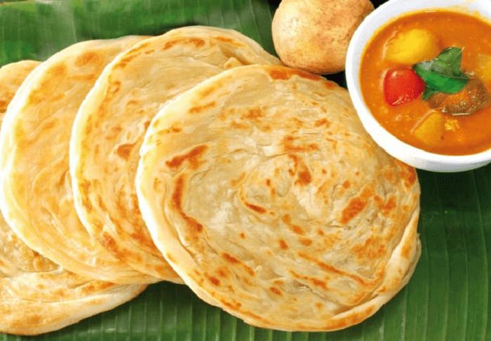 kinh-nghiem-du-lich-malaysia-tu-tuc