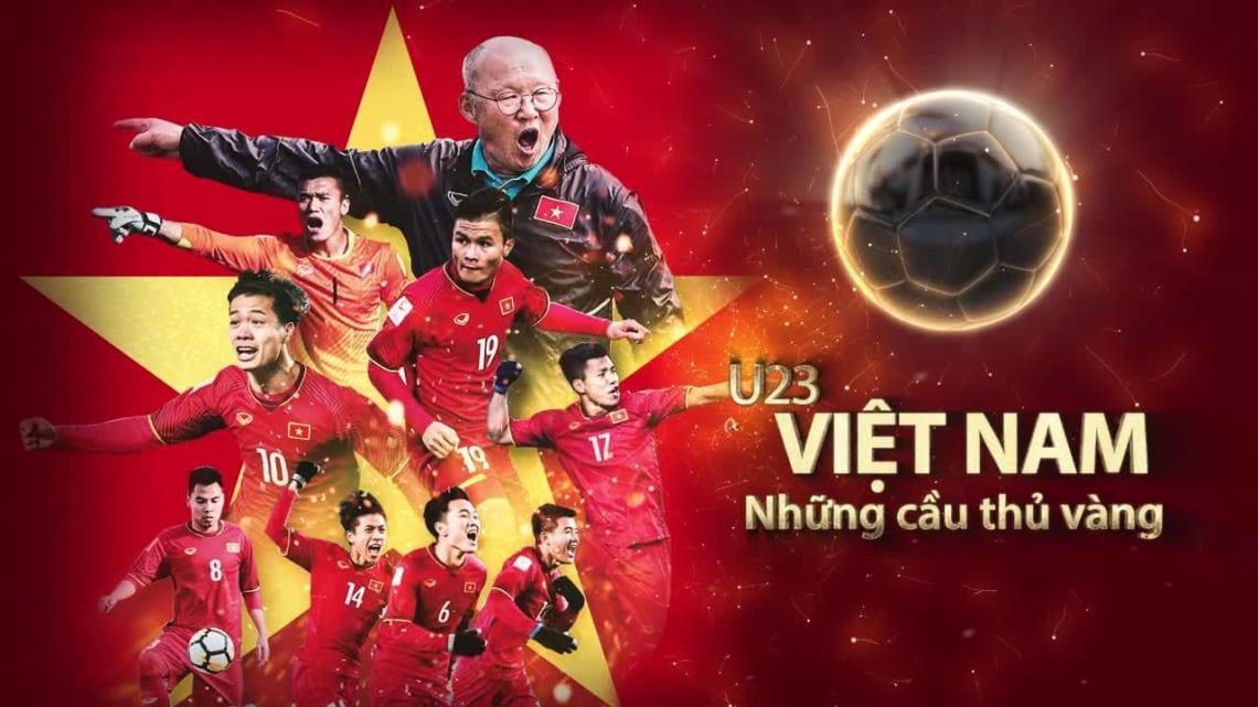 Tour Thái Lan cổ vũ U23 Việt Nam tại VCK U23 châu Á 2020
