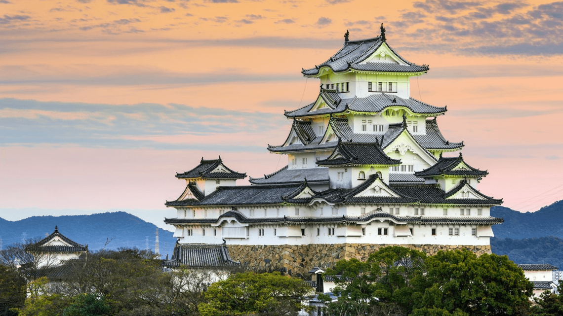 Hiểu nhanh, nắm rõ về các loại visa Nhật Bản
