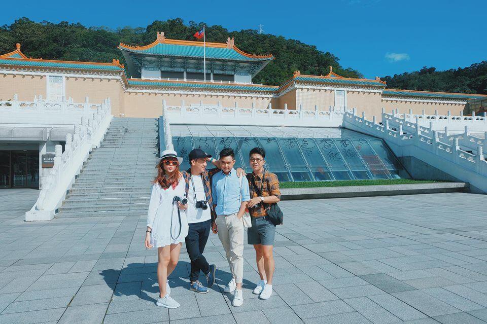 Phân biệt 3 loại visa Đài Loan phổ biến với người Việt