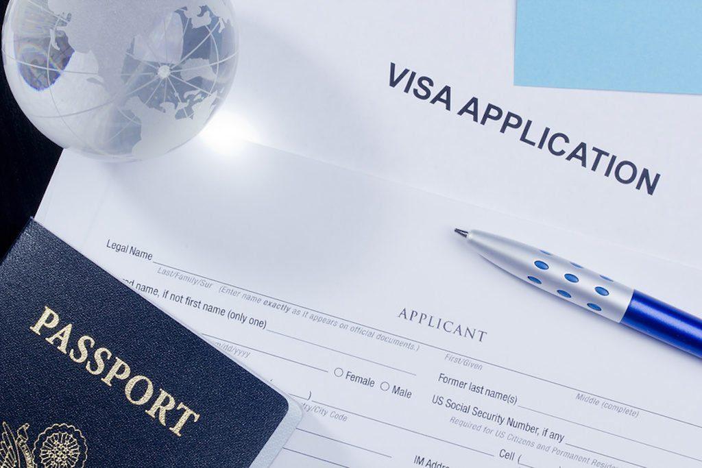 kinh-nghiem-xin-visa-dai-loan