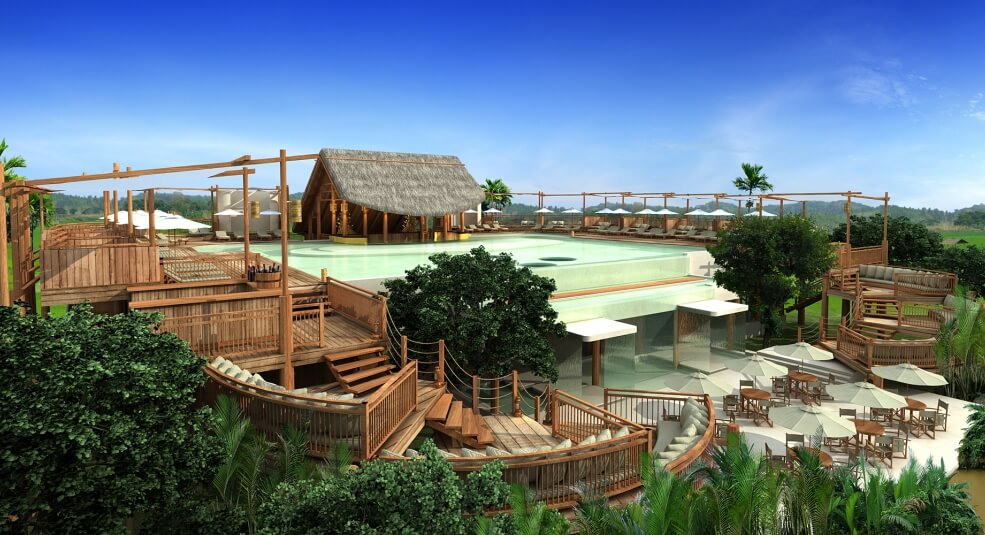 Top 8 Best Beach Resorts In Vietnam