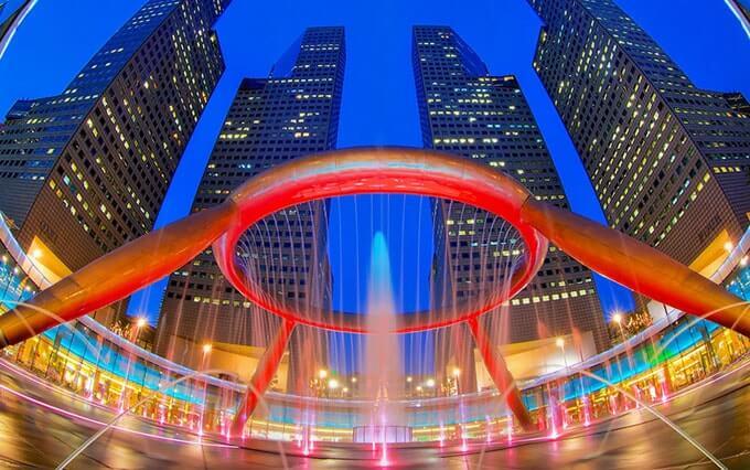 Tour du lịch Singapore Malaysia 30/4-1/5 giá hấp dẫn vào kỳ nghỉ vàng