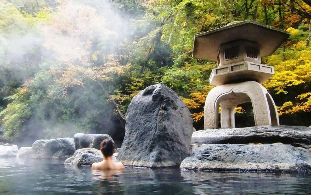 Du Lịch Nhật Bản Tháng 11 Khám Phá Muôn Ngàn Lễ Hội
