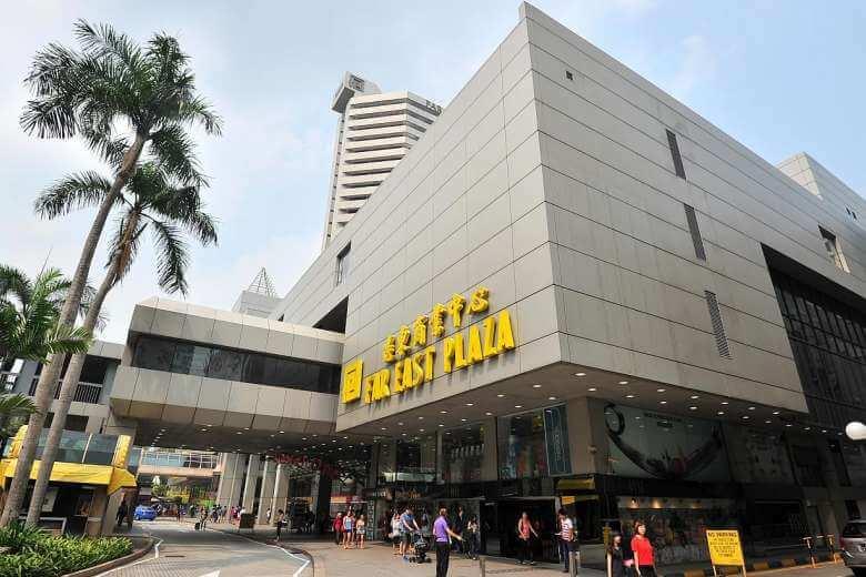 Đi du lịch Singapore nên mua gì, làm gì để mua được hàng giá rẻ?