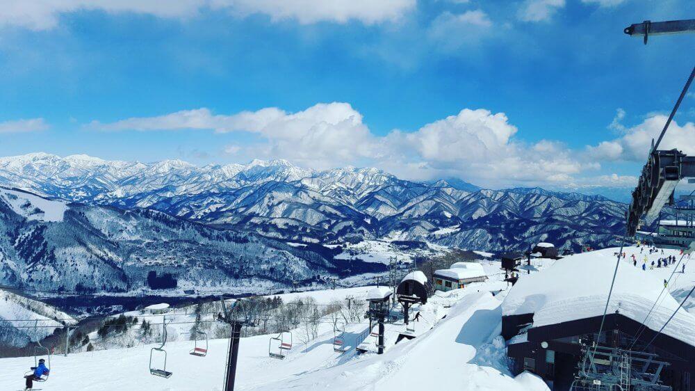 Trãi Nghiệm Mùa Đông Đặc Sắc khi du Lịch Nhật Bản Tháng 12
