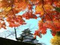 Tất tần tật về du lịch Nhật Bản tháng 9