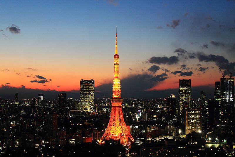 Kinh nghiệm du lịch Nhật Bản tháng 5 cho những ai chưa biết