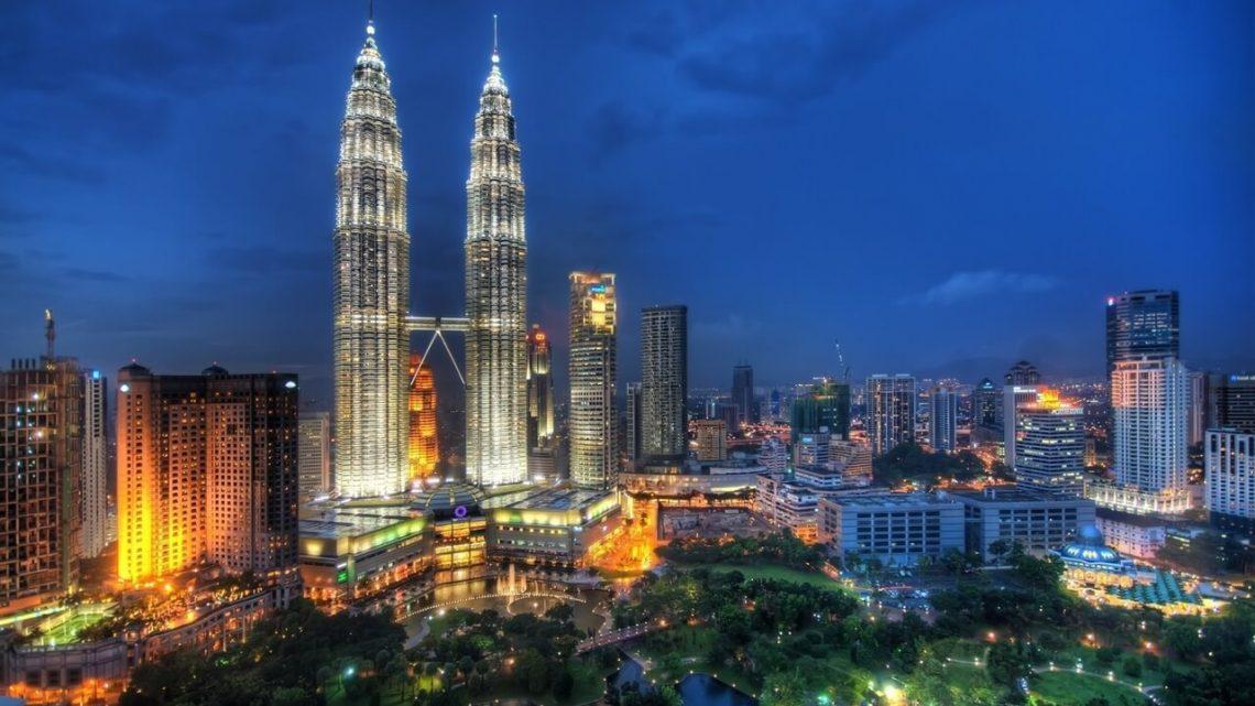 [HOT] Chia sẻ kinh nghiệm du lịch bụi Malaysia siêu tiết kiệm