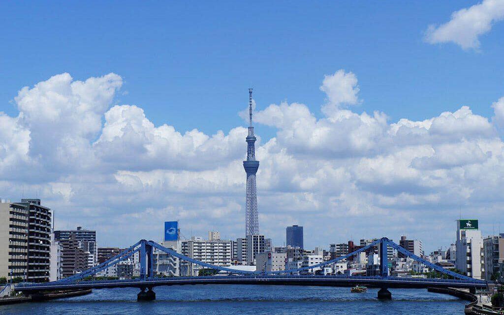 Tour Du Lịch Nhật Bản 5 Ngày 4 Đêm Với Lịch Trình  Hấp Dẫn