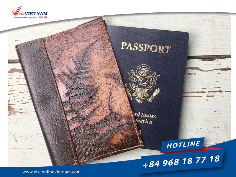 3 Months Vietnam Visa for foreigners to apply