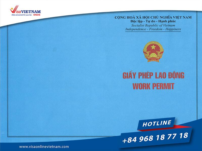 New update about Vietnam visa extension in Australia
