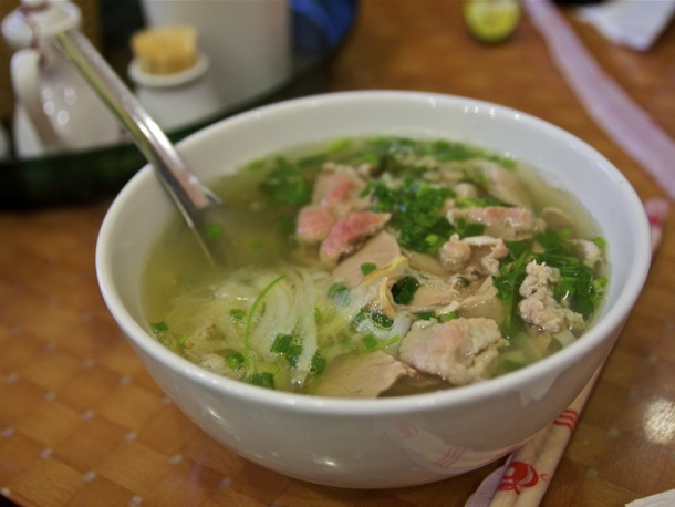 20 Vietnamese Dishes You Should Know